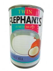 LAIT DE COCO ELEPHANT