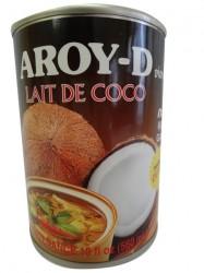 LAIT DE COCO CUISINE