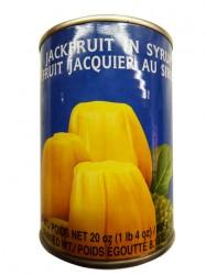 FRUIT JACQUIER AU SIROP