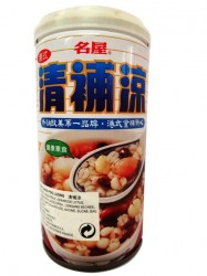 DESSERT CHING POO LUNG 370ML