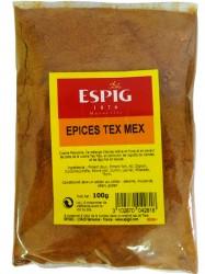 EPICE TEX MEX