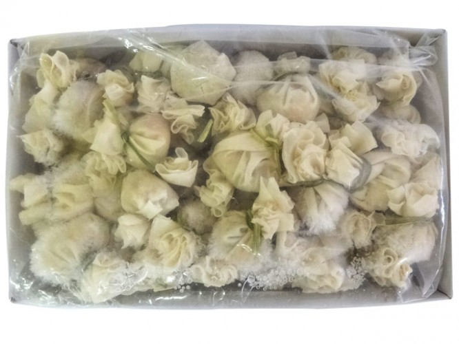 NEM MONEY BAG 1KG (25PCS)