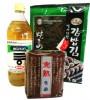 Produits japonais/coréens